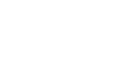 Caseificio Cicatelli