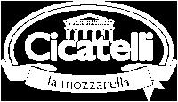 Caseificio Cicatelli
